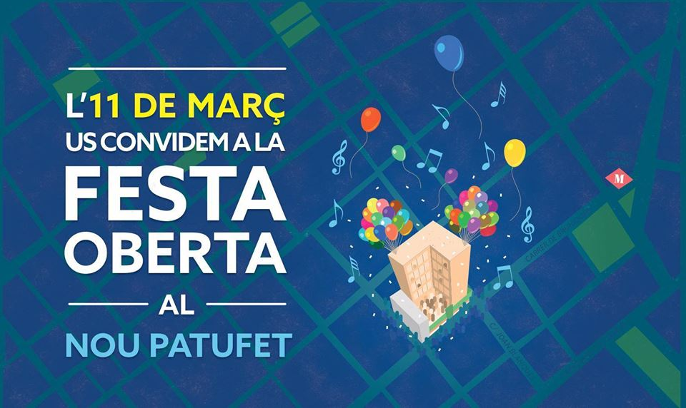 festaoberta-evento-fb