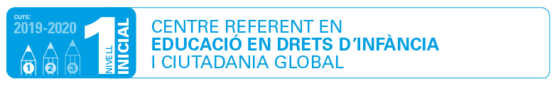 unicef-educa-EED-centre-referent-2018-2020-nou-patufet