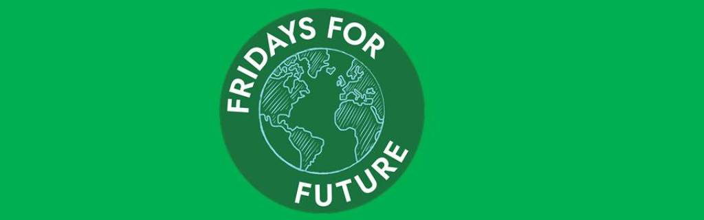 fridays-for-future-slide-center
